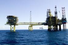 Staten fik godt 9 milliarder fra Nordsøen i 2015