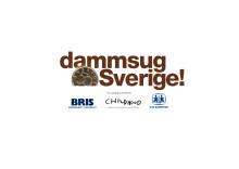 Apoteksgruppen dammsuger Sverige