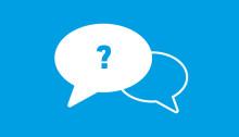 Kundundersökning - vi vill veta vad du tycker om oss
