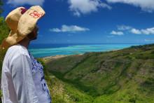 ITB-News aus Mauritius