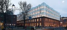 Fortsatt samarbete mellan Arcona och Atrium Ljungberg