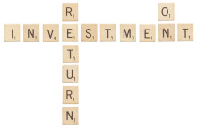 ​Business continuity – designing return on investment strategies