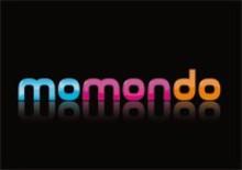 Momondo søger en dygtig Webudvikler