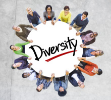 Boom Media Global, Inc. Urge Companies to Build a Diverse Workforce