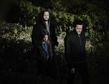 NONONO - bloggomsusade bandet släpper ny singel