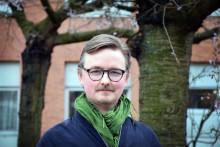 Ansvarslöst att förpassa Malmös 1300 hemlösa barn till akutboenden