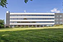 Castellum hyr ut 3 000 kvm till Göteborgs Stad