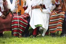 Besöksnäringen i Dalarna går samman – Visit Dalarna är nu verklighet!