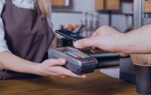 Neue Mobile Payment und Loyalty App von Allianz und Visa