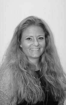 Katja Søgaard