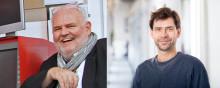 Mikrosystemtechnik-Professor der TH Wildau und Forschungschef der Potsdamer Christoph Miethke GmbH tauschen ihre Arbeitsplätze – für einen Tag