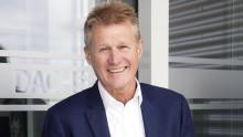 Ny Branch Manager på Dachser Sweden