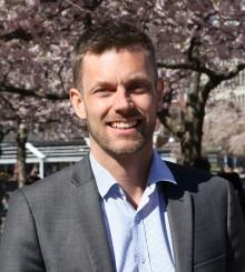 Björn Åstedt