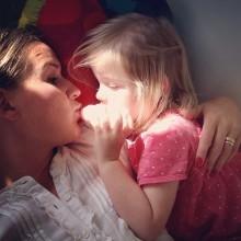 Kommentar till (s)-kampanj: Framtiden börjar inte i skolan - den börjar i familjen