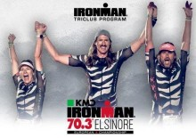 Power Woman design av Team B3 - Ironman
