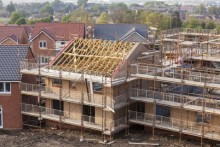 Construction subcontractors forced to accept contract terms