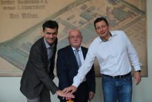 Technische Hochschule Wildau präsentiert sich ab heute mit neuer Webseite