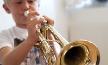 Värmdö kulturskola får kanonresultat i utvärdering av VÅGA VISA