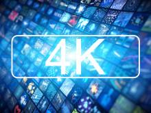 Eniig er klar til fremtiden med 4K-kabel TV