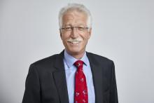 Vom Ein-Mann-Unternehmen zum soliden Mittelständer - Erfolgsgeschichte WALTHER Faltsysteme