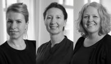 Organisationsrokade i dansk hotelkæde