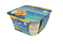 Müllerlight Greek Style Launch New Fruitopolis Range: The Taste Sensation of the Summer!