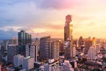 Accor positioniert sich als globaler Marktführer im Lifestyle-Sektor