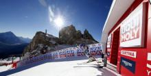 Liqui Moly fortsätter sin satsning på vintersport