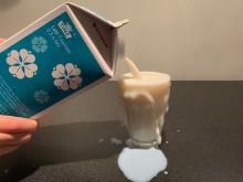 Presseinvitasjon: Enighet om hvordan melkeproduksjonen skal nedskaleres