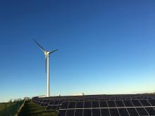Blogg: Lokala energisystem - tillgång eller utmaning för nätet?