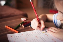 Utbildning: Mottagandeprocessen i grundsärskola och gymnasiesärskola