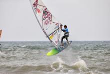 KIA Cold Hawaii Surf Tour