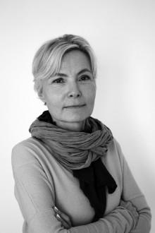 Psykolog Beata Terzis om minnets mysterier