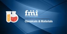 Super Absorbent Polymer (SAP) Market Set to Witness an Uptick During 2015-2020