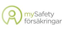 Tryggare Sverige och mySafety Försäkringar förlänger samarbetet – livskvalitetsbrott blir fokus för 2018