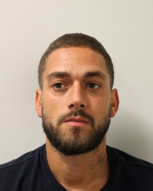 Man jailed for Muswell Hill knife attacks
