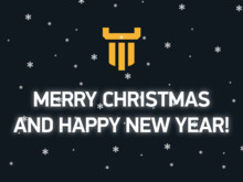Christmas Greetings To All OXE Friends!
