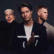 Kygo släpper sin första singel - på norska!