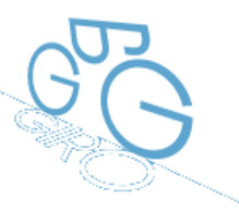 Göteborgsgirot rullar in till Nordstan 10-15 februari