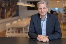 Digitaliseringen driver Interxions tillväxt i Stockholm