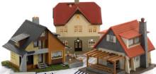 Ett recept för bostadsbyggande