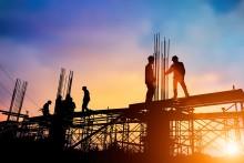 Byggbranschens digitala resa tar fart