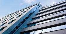 Max Matthiessen förstärker ytterligare inom företagsförsäkring