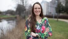 Göteborgs vattendrag förorenade – kräver rening av dagvatten