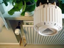 Rekordtilslutning til fjernvarme i Herning