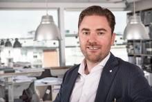 Carl Kylberg ny kontorschef på FOJAB i Skåne