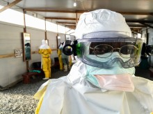 Svag WHO-reform fortsätter riskera liv i nästa epidemi