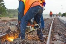 Government to unveil new railway privatisation plans