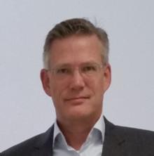 Fredrik Westin