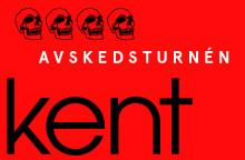 Fler biljetter släpps till kents avskedsturné